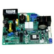8746037- MODUL PLACA DE BAZA APARAT AER CONDITIONAT SAMSUNG