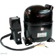 NJ9226GK - Compresor Aspera NJ9226GK
