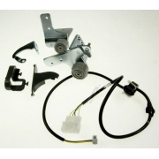 F601350 - KIT INLOCUIRE BALAMALE FRIGIDER HOTPOINT ARISTON