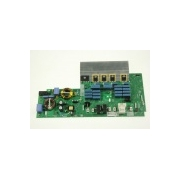 D990341 - MODUL ELECTRONIC MASINA DE SPALAT VASE  BOSCH SIEMENS