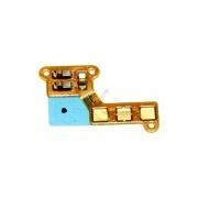 F476433 - MODUL CONECSIUNE SMARTPHONES SAMSUNG