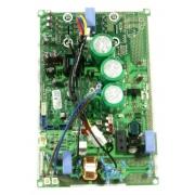 6113945 - PLACA ELECTRONICA PRINCIPALA AC LG UNITATE EXTERIOARA