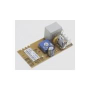 F419963  - TERMOSTAT ELECTRONIC FRIGIDER LADA TRIGORIFICA GORENJE