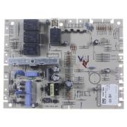 9851861 - MODUL ELECTRONIC PCB MASINA DE SPALAT ARCELIK BEKO ARCTIC