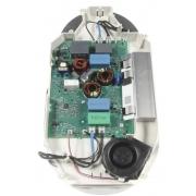 D953752  - Modul comanda  placa de baza plita inductie Gorenje