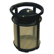 944459 - Filtru sita masina de spalat vase Whirlpool