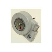 6620788 - Motor ventilator frigider Samsung
