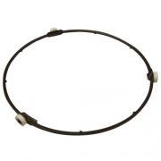 5728813 -  GHIDAJ PLATAN MICROUNDE SAMSUNG