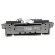 G539526 -PROGRAMATOR DIGITAL CUPTOR ELECTRIC ARCELIK BEKO ARCTIC