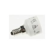 G262285 - BEC LED FRIGIDER HOTPOINT ARISTON
