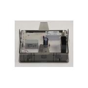 D846281 -  MODUL ELECTRONIC DE COMANDA SI AFISAJ