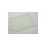 7906285 - CAPAC REZERVOR DETERGENT  GORENJE