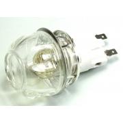 1522424 - LAMPA CUPTOR INDESIT