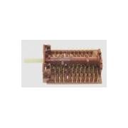 7111070 - INTRERUPATOR CUPTOR ELECTROLUX