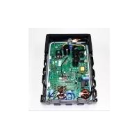2079029 -PLACA ELECTRONICA PRINCIPALA  UNITATE EXTERIOARA LG