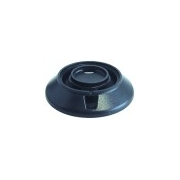 105172 - CAP ARZATOR MBM