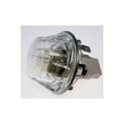 9986585 - LAMPA CUPTOR AEG