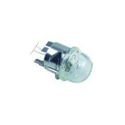 357162 - LAMPA CUPTOR ITALFORNI