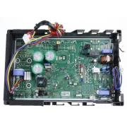 6130227 - PLACA  DE BAZA PCB AER CONDITIONAT UNITATE EXTERIAOA LG RA