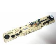 9009580 - MODUL COMANDA CONTROL FRIGIDER INDESIT