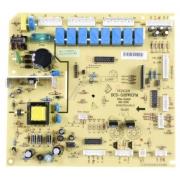 G262296 - MODUL ELECTRONIC PCB HOTPOINT ARISTON
