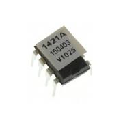 F582589 - EEPROM MODUL ELECTRONIC UNITATE EXTERIOARA SAMSUNG