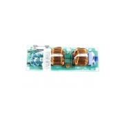 2245609 - MODUL PCB  UNITATE EXTERIOARA SAMSUNG