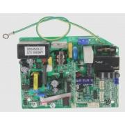 2245959 - MODUL PRINCIPAL AER CONDITIONAT SAMSUNG