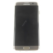 G957357 - DISPLAY SMARTPHONE SAMSUNG