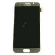 G291629 - DISPLAY SMARTPHONE SAMSUNG