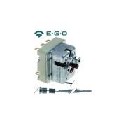 375984 - TEMOSTAT CUPTOR  EGO