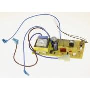 F141411- MODUL ELECTRONIC ASPIRATOR