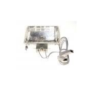 5726414 - LAMPA CUPTOR ARCELIK BEKO ARCTIC