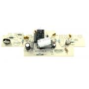 9522369- MODUL ELECTRONIC COMANDA FRIGIDER INDESIT