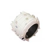 D265569 -  CUVA COMPLETA MASINA DE SPALAT RUFE INDESIT