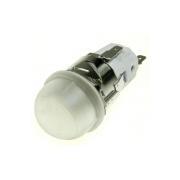 Y39921 - LAMPA CUPTOR SAMSUNG