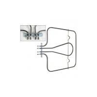 9230654 - REZISTENTA INFERIOARA CUPTOR CANDY / HOOVER 41020672