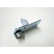 2965516 - PICIOR REGLABIL STANGA FRIGIDER INDESIT WHIRLPOOL