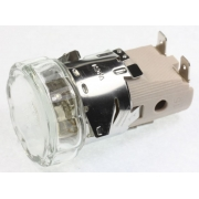 H617964 - LAMPA CUPTOR CANDY HOOVER