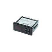 379456  -  AKO - D14323 TERMOSTAT CONTROLLER