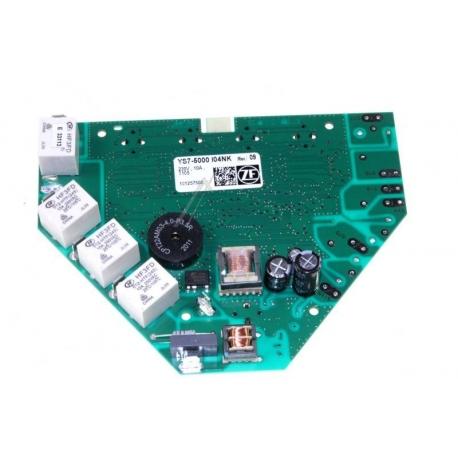 N906282 - PROGRAMATOR CUPTOR HANSA
