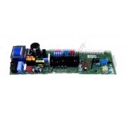 9087418 - MODUL ELECTRONIC MASINA DE SPALAT LG