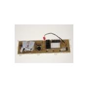 5648338- Modul display masina de spalat LG