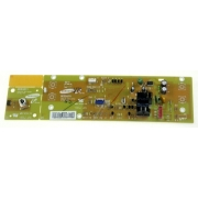 F602825 - PLACA DE BAZA DISPLAY CUPTOR SAMSUNG