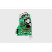 2245688-DB93-04256B MODUL ELECTRONIC SAMSUNG