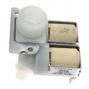 5648250-ELECTROVENTIL MASINA DE SPALAT LG