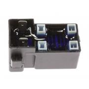 6091513-GENRATOR SCANTEIE ELECTROLUX