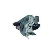 601699-MOTOR VENTILATOR CUPTOR ELECTRIC