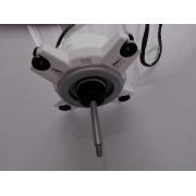 2243869 - MOTOR VENTILATOR UNITATE EXTERIOARA APARAT AER CONDITIONAT SAMSUNG