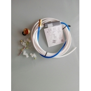 9820437 - KIT INSTALARE FURTUN FILTRU APA FRIGIDER SIDE BY SIDE SAMSUNG